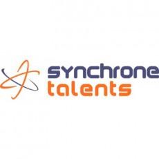 Synchrone Technologies