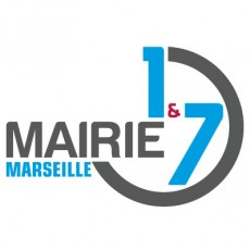 Mairie du premier secteur Marseille